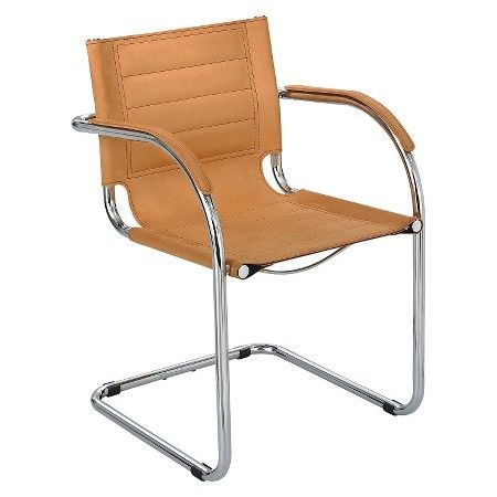 Side Chairs For Offices Presidential Seating Office Side Chairs