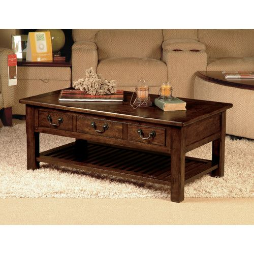 Grand Junction Coffee Table For The Home Pinterest Products Coffee And Coffee Tables