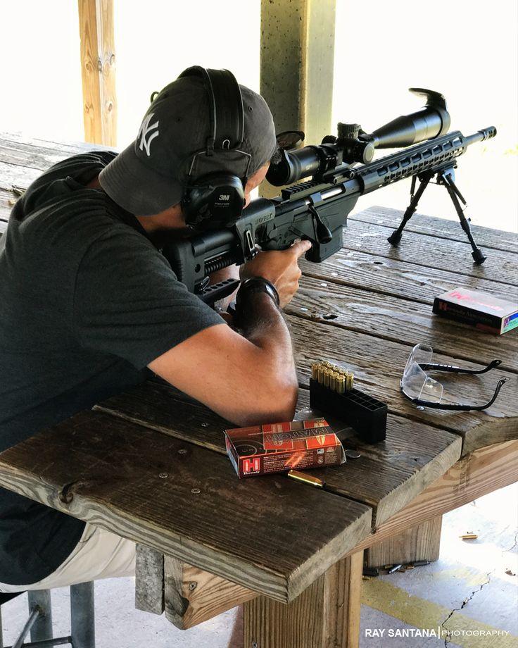 BEST MIAMI GUN SHOP LOU'S DISTRIBUTORS. Long Range Precision Shooting Ruger Precision Rifles   #miamigunshop #bestmiamigunshop #lousgunshop #glocklousgunshop #rugermiamilousgunshop #gunshopmiami , Miami gun shop,  GLOCK, SIG SAUER, SMITH AND WESSON, BERETTA, RUGER, Glock guns, Sig Sauer Guns, Ruger Guns. #sigsauer, sigs-Auer guns, #ruger, #rugerguns, #beretta, #berettaguns, #miamigunshop, #vorteviper, Gun shop Miami, Miami Gun Shop, Lou's Gun Shop