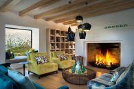 4-bedroom--fully-staffed-Cape-Town-Villa-Rentals_Cape-Concierge - Morukuru Ocean…