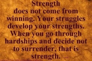 : Strength Quotes, Google Search, Strength Wordstolivebi, Overcoming Struggling, Favorite Quotes, Living, Inspiration Quotes, Inspiration Quotag, Quotes About Life