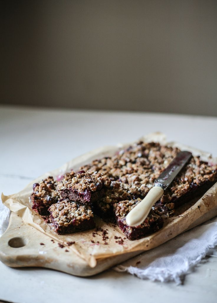 1000+ images about Cookies and Bars on Pinterest | Brandy Snaps ...