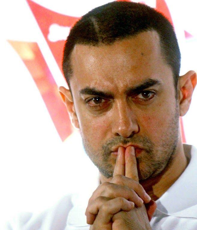 whatbollywood.blogspot.com: Amir Khan - Profile