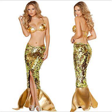 http://www.miniinthebox.com/ru/costumes-mermaid-tail-halloween-carnival-oktoberfest-golden-vintage-terylene-skirt-bra-tail_p5145174.html?pos=ultimately_buy_1