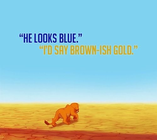 Lion King Love Quotes: 17 Best Images About Lion King