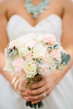 Spring Floral and Pretty Pastels