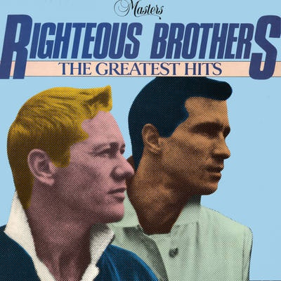 play righteous brothers greatest hits