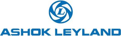 Ashok Leyland, a Hinduja Group company has announced that it will increase prices of its products by 65000-1.25 lakh.