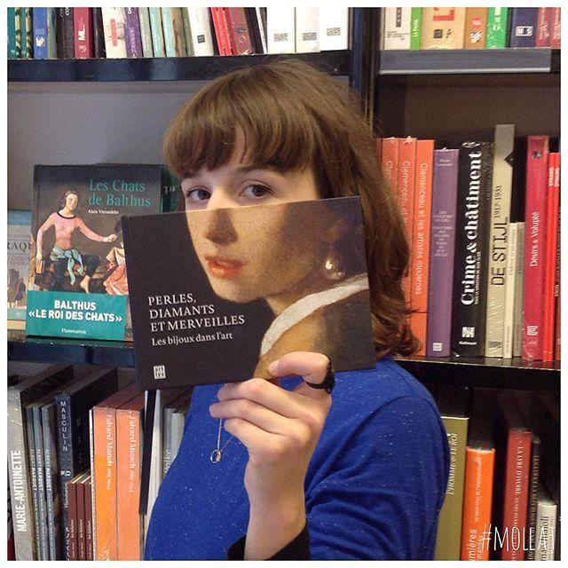 #deslibrairesàvotreservice Anthologie 3 #bookface #sleeveface #livre#book#buch#libro#livro#bok#книга #本 #책#kitap#librairie#کتاب#bookshop #librairiemollat #mollat#bordeaux #igersgironde#الكتاب