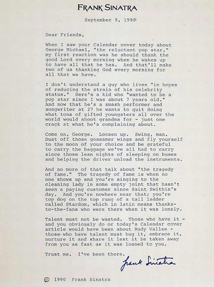 frank_sinatra_george_michael_letter_embed