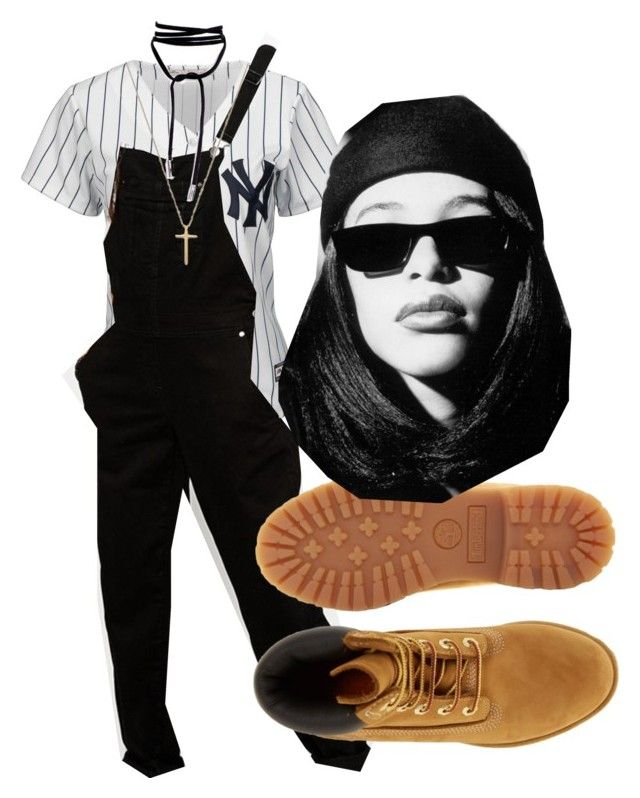 25 Best Ideas About Aaliyah Outfits On Pinterest Aaliyah Aaliyah Swag And School Outfits College