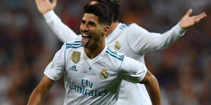 Real Madrid vs Numancia en vivo 04/01/2018 - Ver partido Real Madrid vs Numancia en vivo online 04 de enero del 2018 por Copa del Rey Octavos de final. Resultados horarios canales y goles.