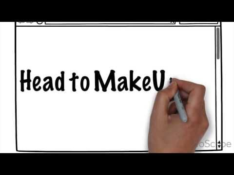How To Make Whiteboard Videos For Your Website