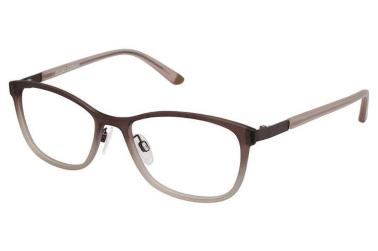 Humphreys Eyeglasses 594015