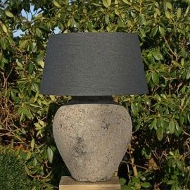Lamp classic Earth