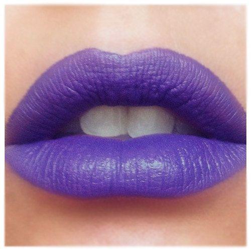 84 best images about purple lipcolours on Pinterest