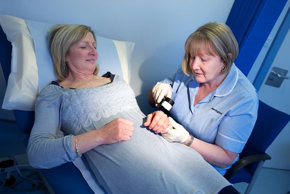 Dermotology at Wrightington, Wigan and Leigh NHS Trust