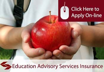 child care advisory service professional indemnity insurance