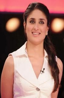 Kareena Kapoor All details about Kareena Kapoor Biography, Filmography, DOB, Height, Siblings, Upcoming Movies, Father, wiki. Check it out only at Cinemagigs.
