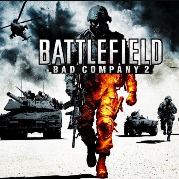 System Requirements Battlefield Bad Company 2 Operating System