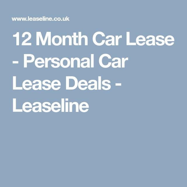 Best Car Lease Offers Images On   Lease Offers Car