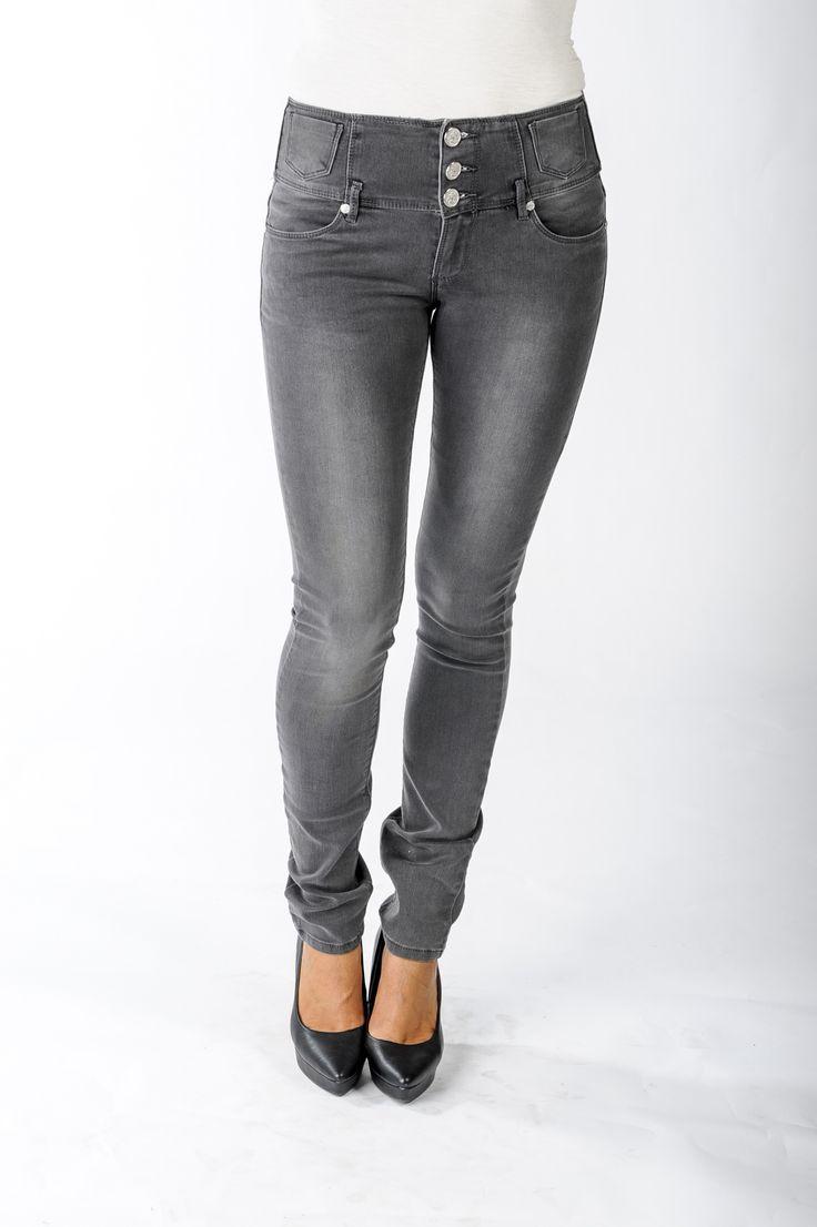 Bukse Jenny 8207
