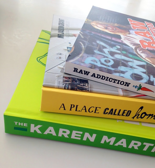 Raw Addiction makes Louise's Mother's Day Gift Ideas on the Table Tonic blog #rawaddiction #rawrocks #rawfood #tabletonic