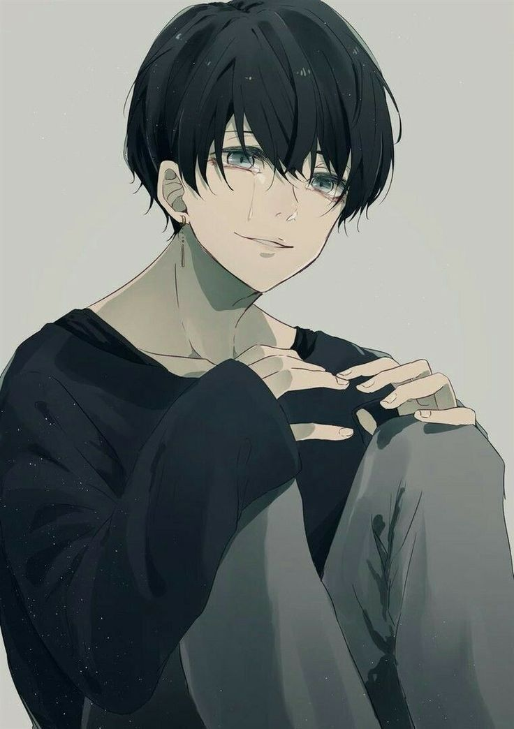 Image De Aki Anime And Boys Anime Vampire Boy Anime Boy