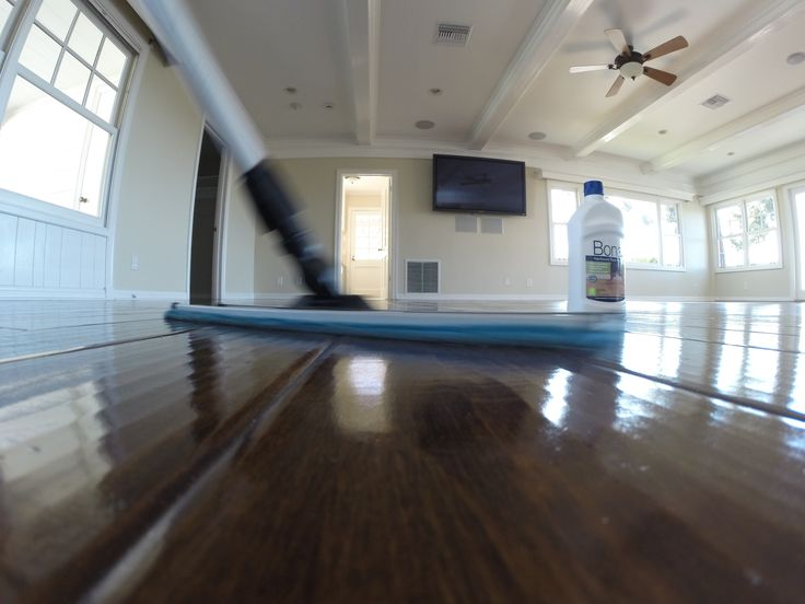 Use every 1-2 months to keep floors fresh and looking their best. A durable, urethane acrylic blend with exceptionally fast dry time and no waxy build-up. Adds a high gloss protective layer and fills in microscratches, evening out the appearance of your floor. Covers 500 sq. fee. Highly recommended! The Loya's