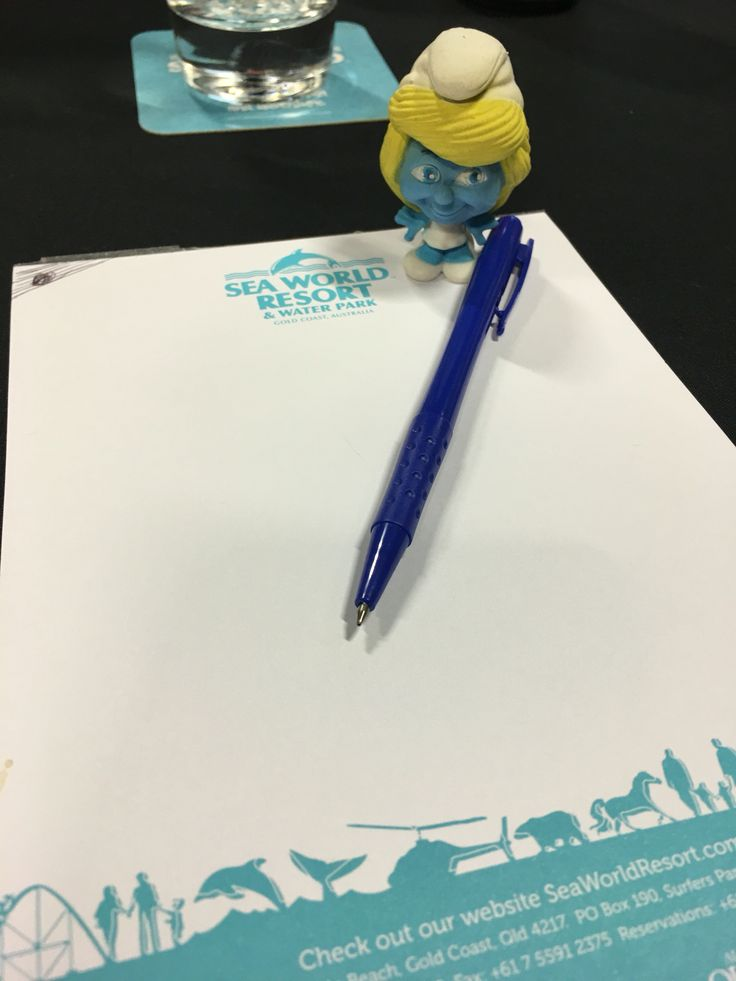 Taking notes at the Kaszazzeriffic session