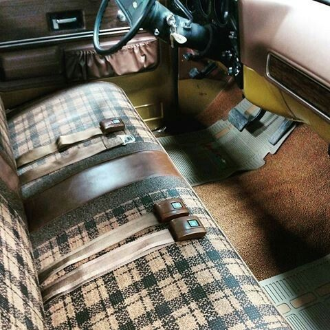 103 best images about vintage plaid and hounds tooth auto. Black Bedroom Furniture Sets. Home Design Ideas