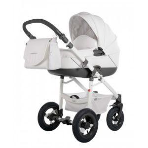 best baby stroller 2016