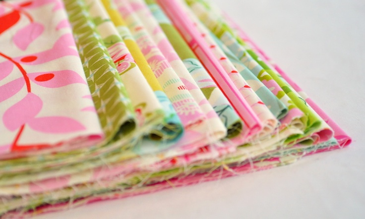 Addie's nursury is done with these fabrics & it is beautiful!