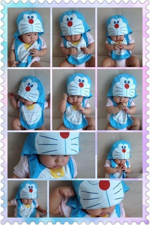 Doraemon✋DORAEMON✋More Pins Like This At FOSTERGINGER @ Pinterest☝✋