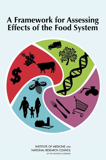 impact of nutrition transition on food and nutrition system Not all nutrition transition effects are negative increased consumption of total   to improve nutrition: strengthening local food systems and promoting education.