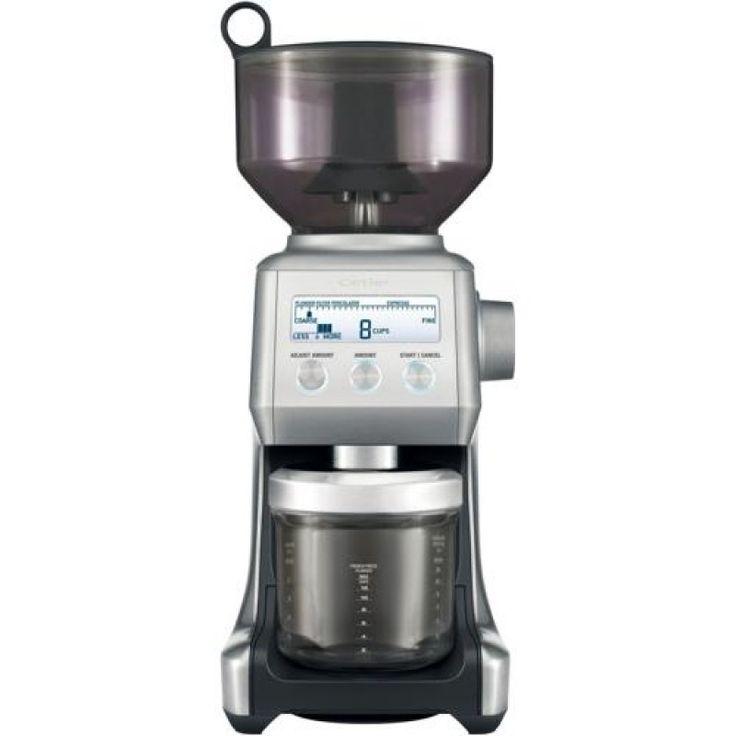 Ingyenes házhozszállítás A tökéletes kávé elkészítéséhez pontos mennyiségû frissen darált kávéra van szükség. Kúpalakú daráló A kúp alakú daráló olyan intelligens adagolási technológiát használ, amely a beállítások minden megváltoztatásakor automatikusan ...