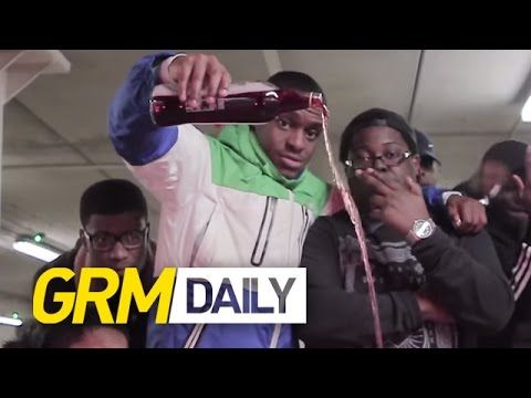 Uncle Ed -  You Know Me From (Stormzy Parody) [GRM Daily] #GrimeUK #HipHopUK #UrbanMusicUK - http://fucmedia.com/uncle-ed-you-know-me-from-stormzy-parody-grm-daily-grimeuk-hiphopuk-urbanmusicuk/