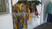 Stock abbigliamento donna firmato Liu Jo P/E
