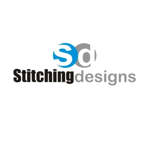 Participate in Retail Logo Design contest and win $199 http://www.designhill.com/logo-design/contest/stitching-designs-logo-and-business-card-7259