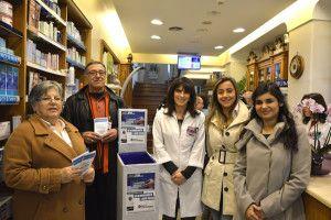 Banco Farmacêutico vai recolher medicamentos para pessoas carenciadas