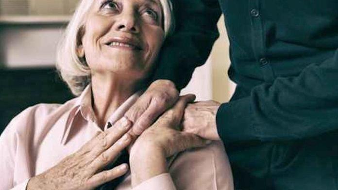 Alzheimer: i 10 sintomi premonitori