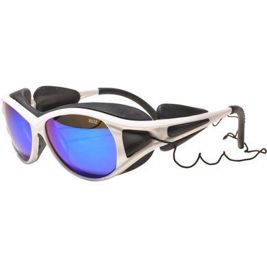 Bliz Eyewear Altitude Sunglasses (Unisex) - Mountain Equipment Co-op. Free Shipping Available