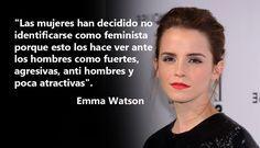 La joven fomenta a las mujeres a respetarse. (Foto: GettyImages / Perú.com)