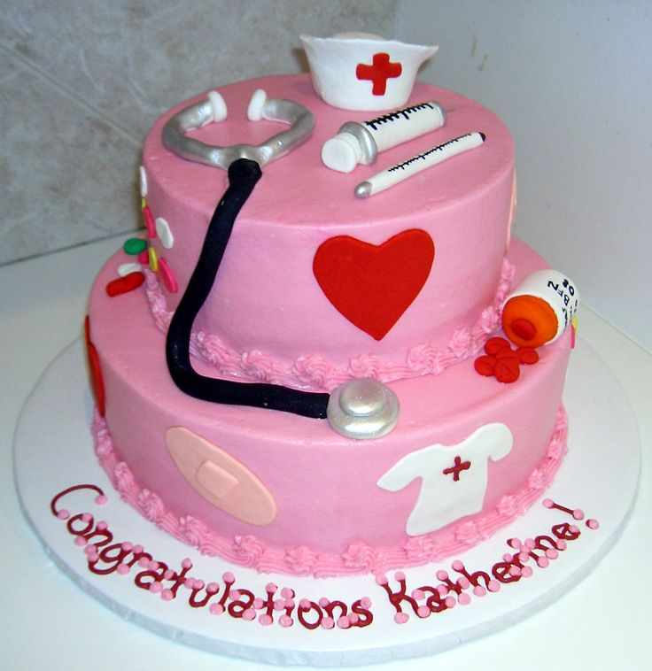 loveNursing Graduation, Cake Design, Parties Cake, Cake Ideas, Nursing Schools, Nurs Graduation, Graduation Cake, Graduation Parties, Nurs Schools Graduation