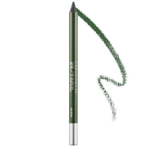 24/7 Glide-On Eye Pencil Waterproof - Lápiz de ojos de Urban Decay en Sephora.es