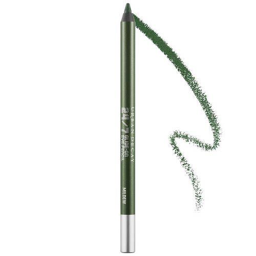 24/7 Glide-On Eye Pencil Waterproof - Lápiz de ojos de Urban Decay en Sephora.es