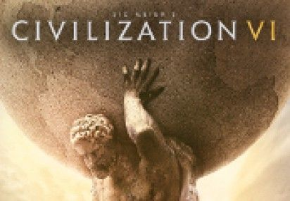 After a long wait, the Civilization series is back with Civilization VI, promising to break new territory as it always does. The king of turn-based strategy video games looks to grow on its past...