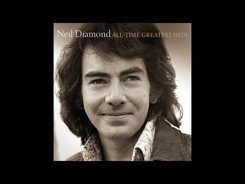 Neil Diamond diagnosed with Parkinson's, cancels remainder of 50th Anniversary Tour – Ace News Today