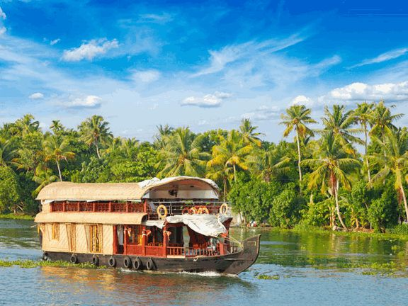 rp_houseboat-kerala-with-double-deck.gif