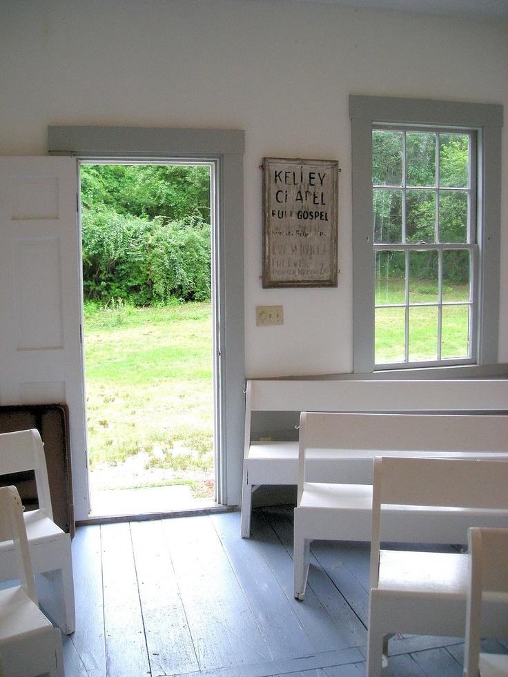 Cape Cod Venues Wedding Ideas A Small Chapel Kelley Yarmouth MA